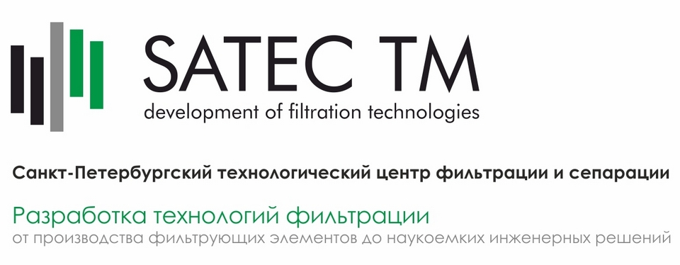 satec_tm_logo
